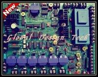 Equipment Control Board/circuit Board/controlling Board Design ...