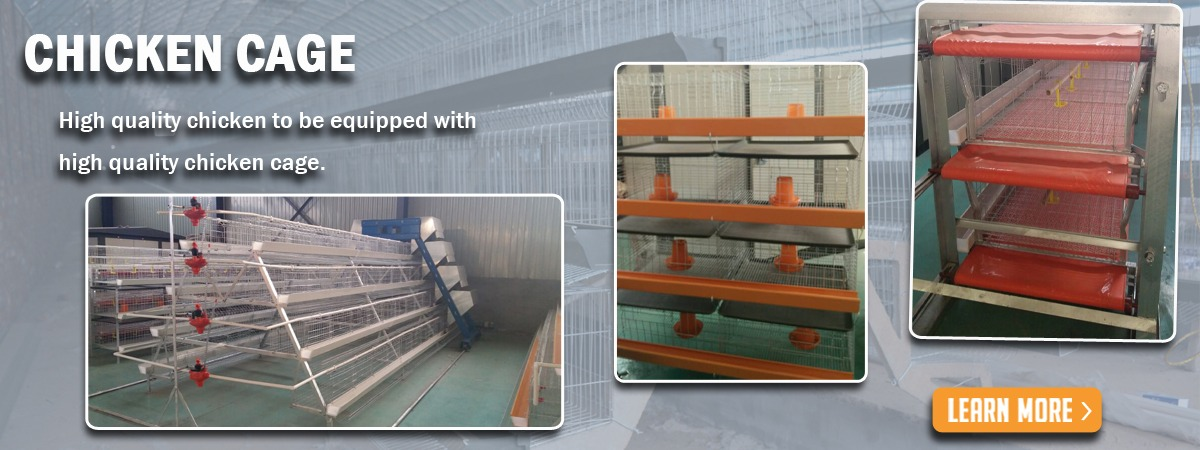 Shijiazhuang Qunkun Metal Products Co., Ltd. - stainless steel ...