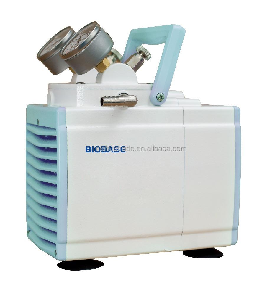 BIOBASE biobase GM-0.5B Oilless вакуумный насос/лабораторная дешевая цена