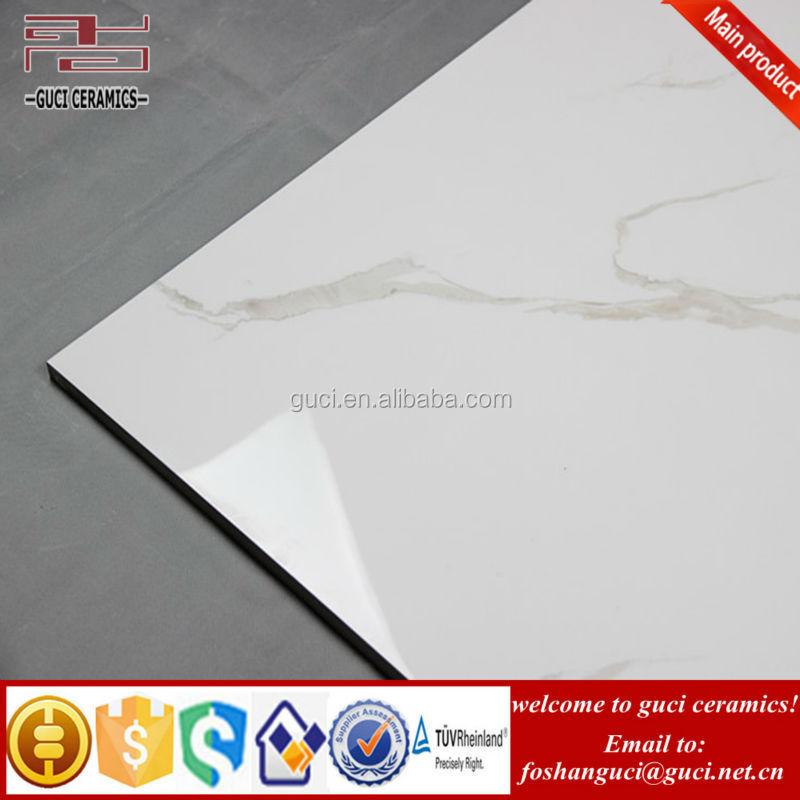 glazed porcelain tile glazed porcelain tile suppliers and at alibabacom