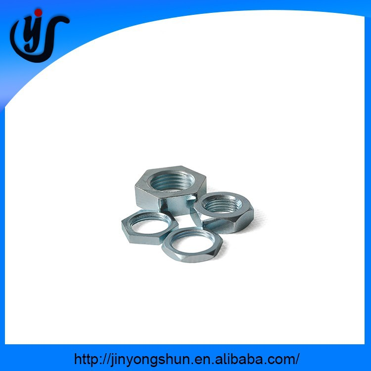 OEM manufacture, CNC precision machining lathe parts used in industrial machine