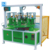 Good price wood auto copy shaper machine for hand shank