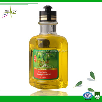 Herbal Extract Makeup Use Best Olive Oil Brands For Women - Buy Best Olive  Oil Brands,Spanish Olive Oil Brands,Greek Olive Oil Product on Alibaba com