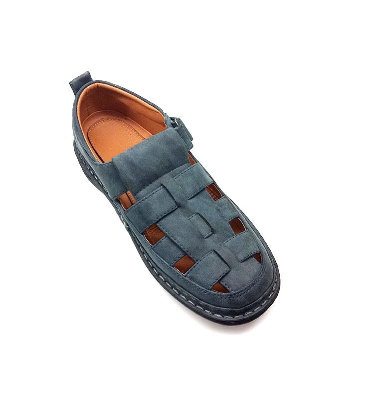 China Custom Cheap Wholesale Beach Slippers Sandals PVC