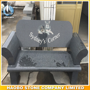 Fantastic Stone Fancy Benches Pet Memorial Buy Natural Stone Bench Granite Bench Monuments Granite And Marble Cemetery Bench Product On Alibaba Com Ibusinesslaw Wood Chair Design Ideas Ibusinesslaworg