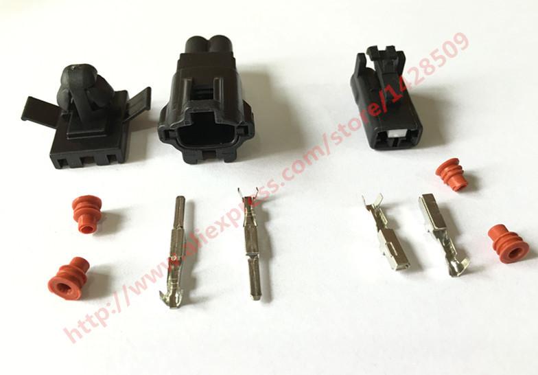 automotive fuse box connector pins automotive fuse box pins
