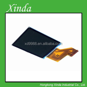 "5.46"" color am screen full color oled for mobile phone"