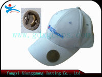 hot sale bottle opened funtional cap
