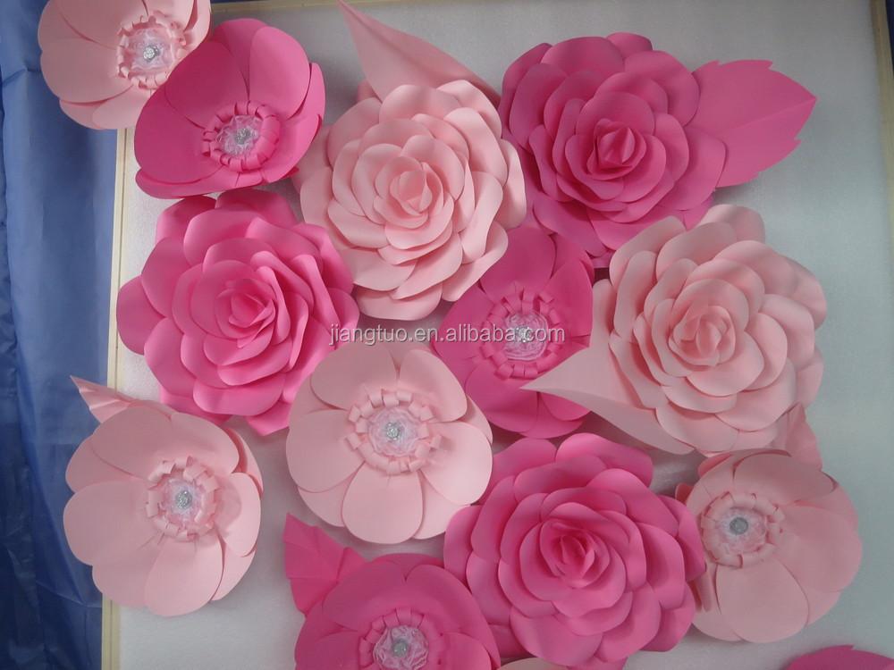 Paper flower wholesale bire1andwap paper flower wholesale mightylinksfo