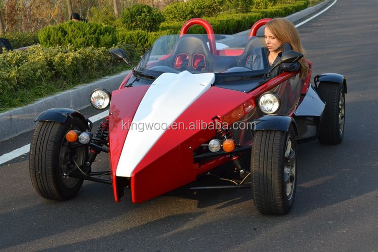 Hot Sale Electric Atom Kit Car From China Factory - Buy Electric Atom Kit  Car,Atom Kit Car,Electric Kit Car Product on Alibaba com