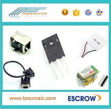 IC Electronic Component S63525AP SOP16