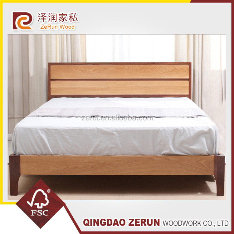 Latest Double Bed Design Furniture Latest Double Bed Design