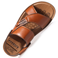 men nude beach sandals low prices big size men sandals