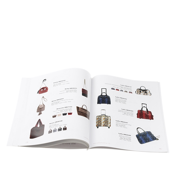 Cheap Price Custom Glossy Paper Type The Soft Cover Art Book Printing  Services - Buy Gold Foil Debossed Catalog Books Printing,Colorful Printing