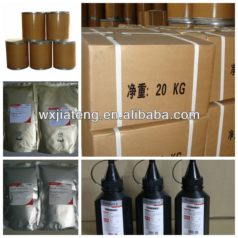 toner manufactuer/compatible hp5000 universal toner powder