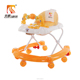 Old fashioned rotating baby walker wholesale baby walker seat replacement