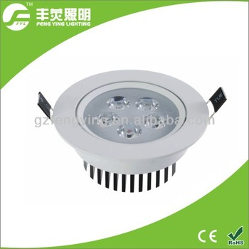 5w factory directly make led ceiling lights price in pakistan buy 5w factory directly make led ceiling lights price in pakistan aloadofball Gallery