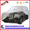 XL size Car cover from waterproof to custom fitted suv