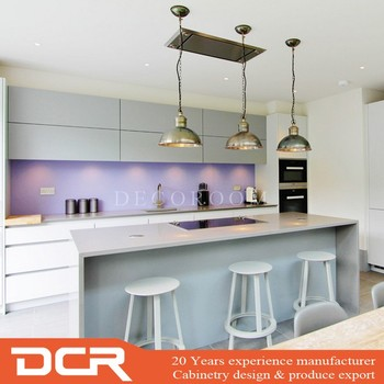 New Aristokraft Kitchen Cabinets Drawer Door Stopper Wooden Almari