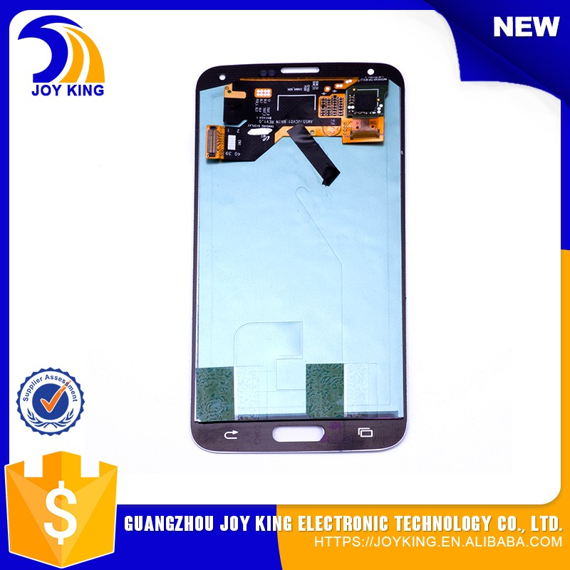 Low Price High Quality replacement lcd+lcd screen for samsung galaxy s5 active gt-i9295