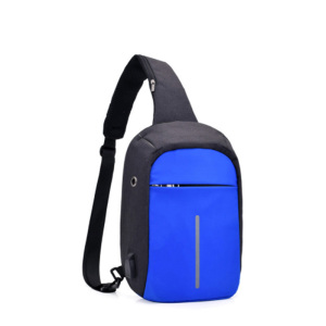 Customize Antitheft Backpack 2017 Fashion Laptop Hiking Canvas Backpack Bag