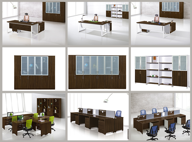 Office devider Felt Cf Italian Style Office Divider Workstation Design Furniture For Person With Pinup Board Portable Partitions Company Cf Italian Style Office Divider Workstation Design Furniture For