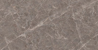 grey red stone white vein marble design rustic porcelain tile 1200x600mm