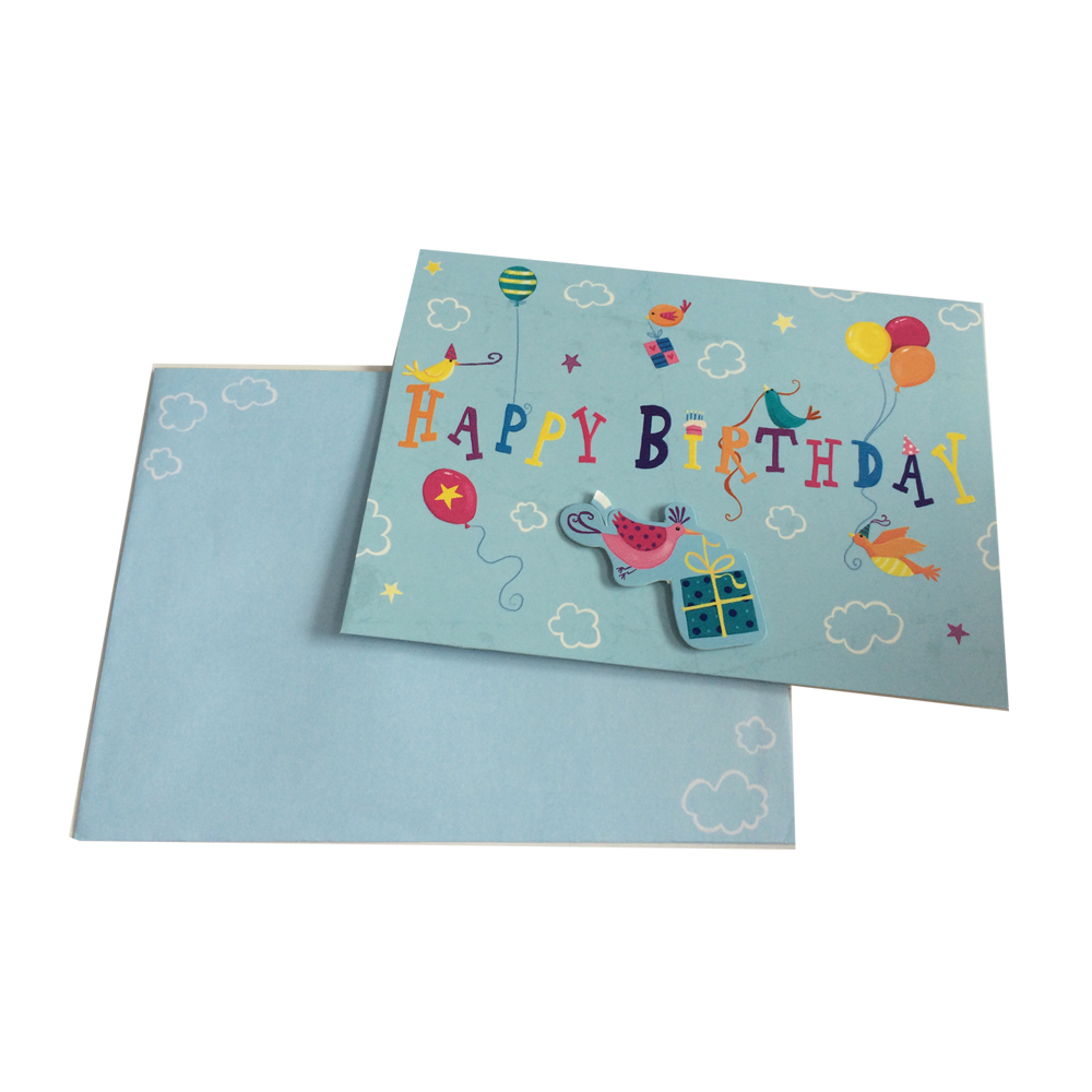 Greeting cards printing greeting cards printing suppliers and greeting cards printing greeting cards printing suppliers and manufacturers at alibaba kristyandbryce Images