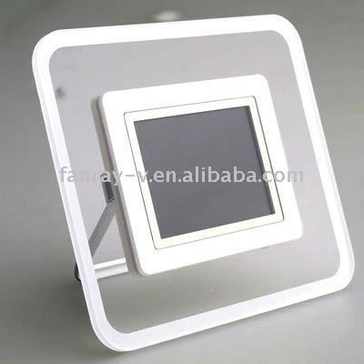 2.4 Inch Digital Photo Frame, 2.4 Inch Digital Photo Frame Suppliers ...