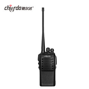 Q9 uhf radios for sale walkie talkie zello with 20 km range in high quality