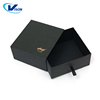 The Fine Quality Custom Kids Gift Box Small Gift Craft Paper Packaging Drawer Box