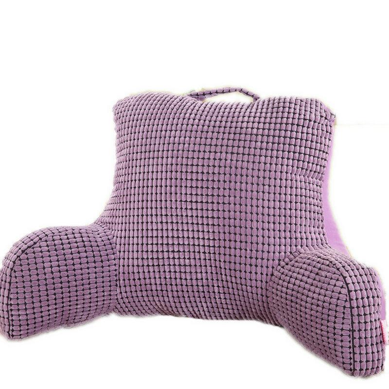 online kaufen gro handel bettruhe aus china bettruhe. Black Bedroom Furniture Sets. Home Design Ideas