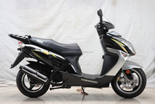 Hot sell 125cc gas scooter