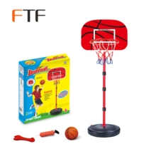 Outdoor <span class=keywords><strong>Basketball</strong></span> Spiel mit Korb Hoop und Net Kinder <span class=keywords><strong>Basketball</strong></span> bord