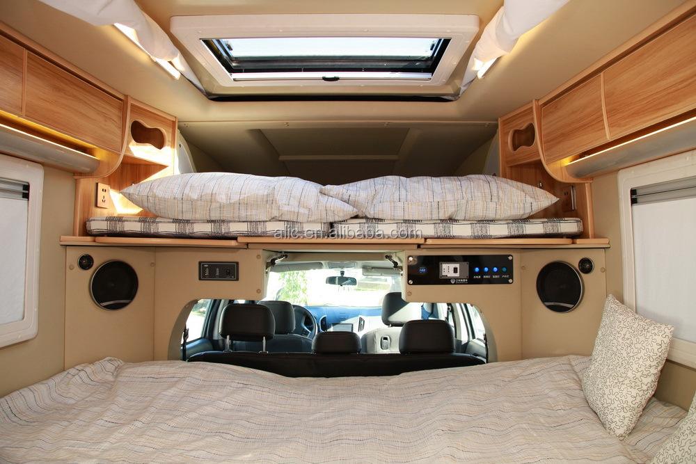 D Max Pickup Camper Rv Motorhome Ruv Rv Suv Buy D Max Pickup