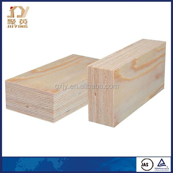 Cedar Wood 2x6 Boards Isolated On A White Stock Photo 3443251