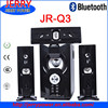 /product-detail/factory-directly-sale-3-1-channel-fashion-design-multimedia-home-theater-for-party-office-60551731188.html