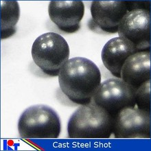 Wholesale Steel Shot _ Shot Blasting Media _ abrasive for blasting ...