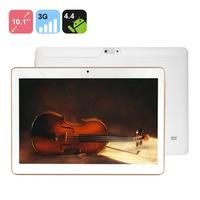 Phablet 10 inch 4G 10.1inch Mediatek Android Tablet