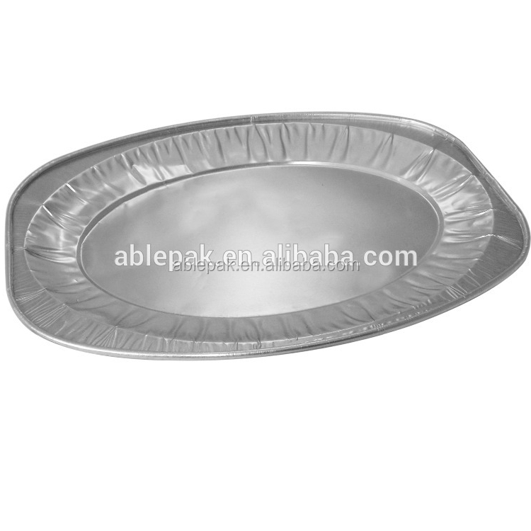 Disposable Aluminum Foil Plates Disposable Aluminum Foil Plates Suppliers and Manufacturers at Alibaba.com  sc 1 st  Alibaba & Disposable Aluminum Foil Plates Disposable Aluminum Foil Plates ...