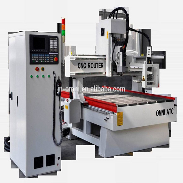 Automatic Change Machine ~ Mm automatic tool change machine for sale buy