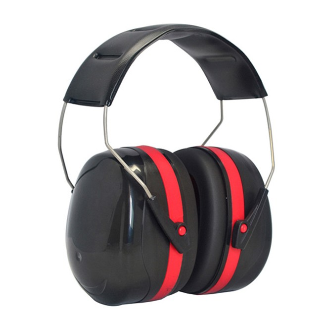 Trova le migliori cuffie antirumore per dormire Produttori e cuffie  antirumore per dormire per italian Speaker Mercato in alibaba.com 4b9799a4aac3