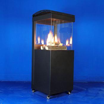 Tabung Kaca Teras Taman Pemanas Gas Teras Luar Ruangan Piramida Api Buy Outdoor Patio Heater Berdiri Patio Heater Piramida Outdoor Gas Pemanas Product On Alibaba Com