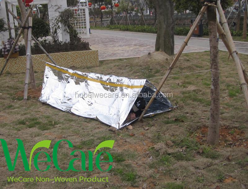 & Aluminum Foil Tent Wholesale Tent Suppliers - Alibaba