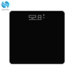 Smartphone APP Big Size High Precision Fitness Weight Loss Digital Smart Body Analyzer Bathroom Body Fat Bmi Scale