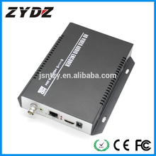 Best selling hdmi and CVBS input streamer h.264 encoder for iptv&ampott systems for wholesale