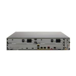 HUAWEI AR2240-S 4g lte modem dual sim 4g bonding wireless router