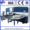24/30/32 Working Station CNC Turret Punch Press/CNC punching machine