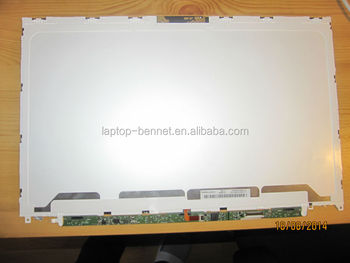 15.6'' Screen F2156wh6-a20ag0-a For Acer M5-581 Tg