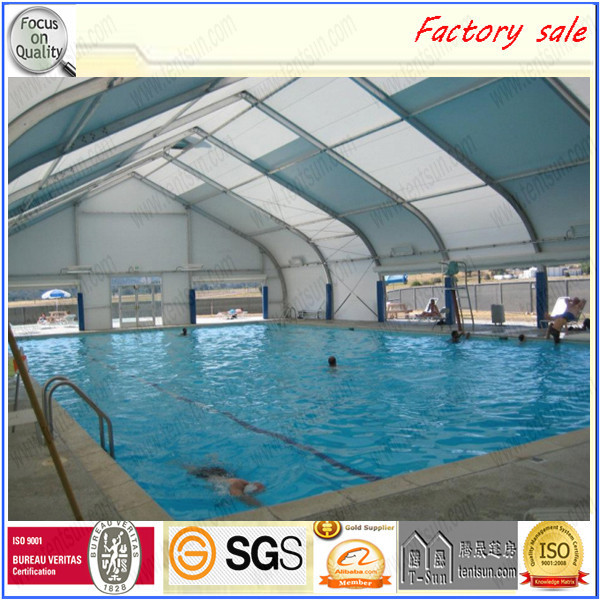 Customized Aluminum Frame Tent Swimming Pool Cover Tent - Buy Swimming Pool  Cover Tent,Swimming Pool Cover Tent,Swimming Pool Cover Tent Product on ...